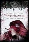 Winterflammen