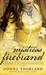 Mistress Firebrand (Renegades of the Revolution) by Donna Thorland