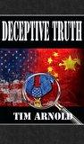 Deceptive Truth