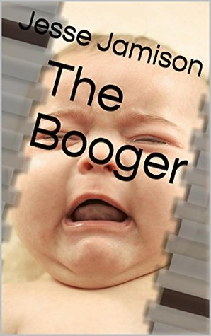 The Booger