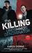 The Killing - Uncommon Deno...