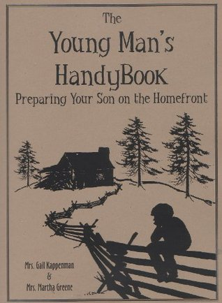 The Young Man's Handybook
