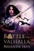 Battle for Valhalla