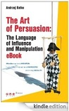 The Art of Persuasion by Andrzej Batko