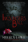Inkslingers Ball (Forensic Handwriting Mystery, #5)