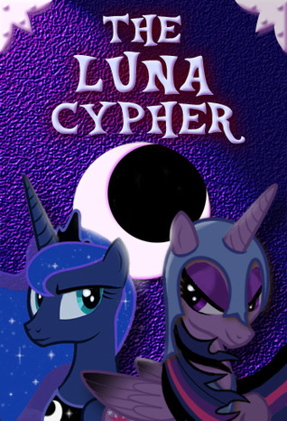The Luna Cypher