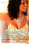 Diamond Revelation