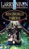 The Ringworld Throne (Ringworld, #3)