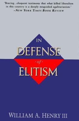 in-defense-of-elitism