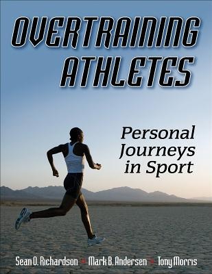 overtraining-athletes-personal-journeys-in-sport