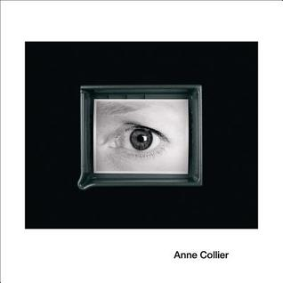 Ebook Anne Collier by Michael Darling read!