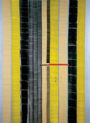 Juan Usle Works, Writings