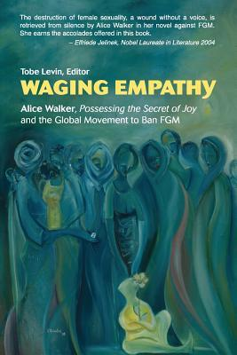 Waging Empathy