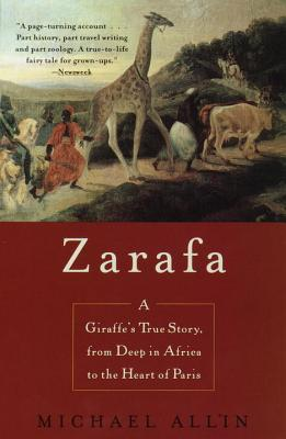 zarafa-a-giraffe-s-true-story-from-deep-in-africa-to-the-heart-of-paris