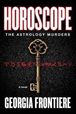 Horoscope: The Astrology Murders