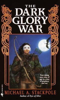 the-dark-glory-war