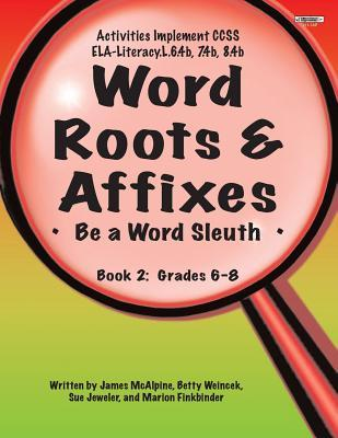 word-roots-affixes-gr-6-8