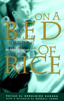 on-a-bed-of-rice