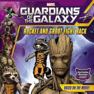 guardians-of-the-galaxy-rocket-and-groot-fight-back