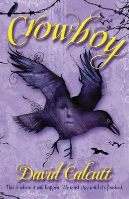 Crowboy