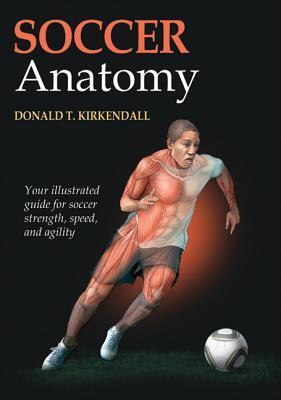 Soccer Anatomy