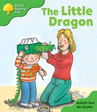 Oxford Reading Tree: Stage 2: More Patterned Stories A [Pack Of 6 Books, 1 Of Each Title]