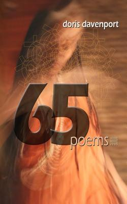 65 Poems