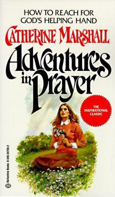 adventures-in-prayer