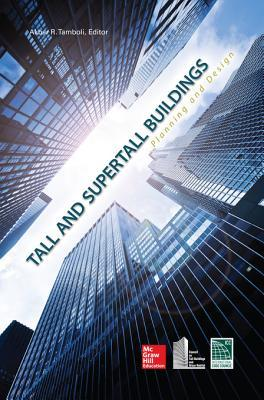 Tall buildings | Websites for free ebook download pdf!