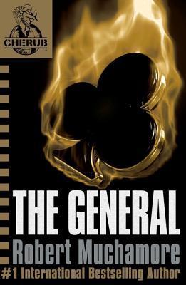 Cherub - The General