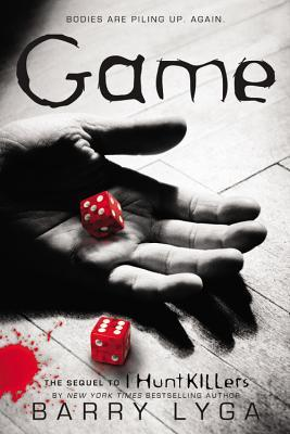 "Game Free Preview Edition (The First 15 Chapters): with Bonus Prequel Short Story ""Neutral Mask"""
