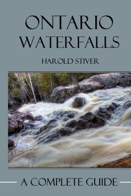 Ontario's Waterfalls