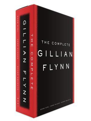 Gone Girl By Gillian Flynn Epub