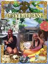 Grey Gardens [With CD]