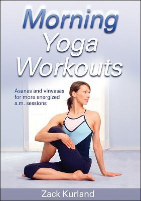 Morning Yoga Workouts Epub books download torrent