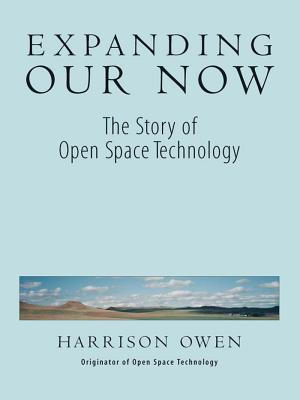 expanding-our-now-the-story-of-open-space-technology