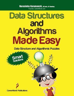 Publications pdf books easy made