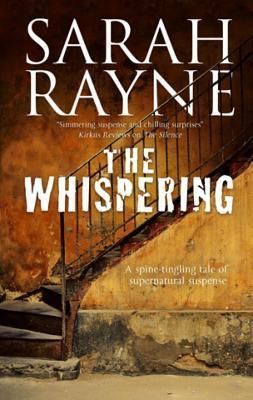 Image result for sarah rayne the whispering