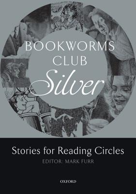 Bookworms Club Gold Pdf