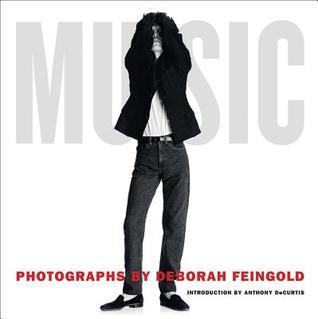 Deborah Feingold: Music