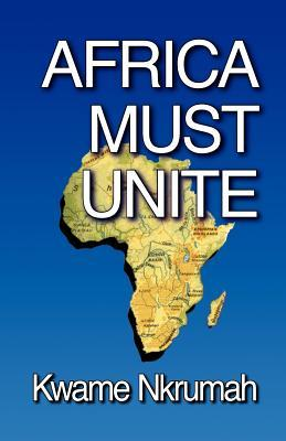 africa-must-unite-new-edition