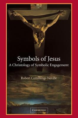 Symbols of Jesus: A Christology of Symbolic Engagement