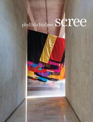Phyllida Barlow: Scree por Gilbert Vicario, Phyllida Barlow, Alexandre Da Cunha
