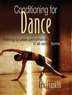 Conditioning for dance training for peak performance in all dance 334191 fandeluxe Images