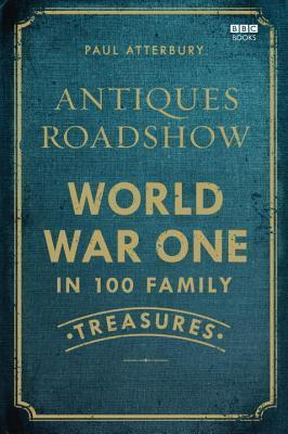 antiques-roadshow-world-war-i-in-100-family-treasures