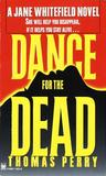 Dance for the Dead by Thomas Perry