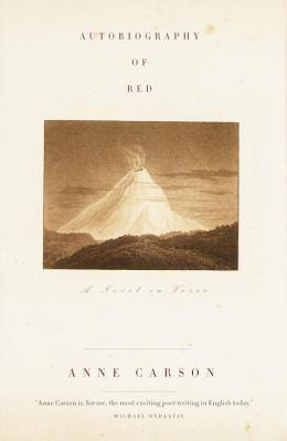 Autobiography of Red