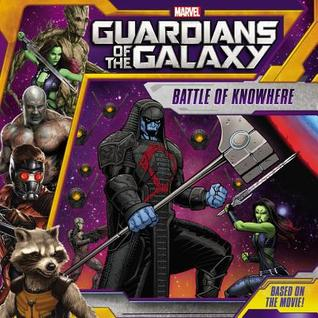 guardians-of-the-galaxy-battle-of-knowhere