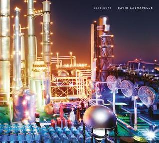 David LaChapelle: Land Scape