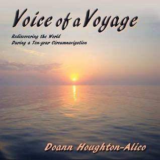 Voice of a Voyage
